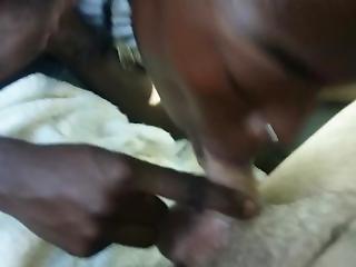 Diamond Deep Sucking Bwc