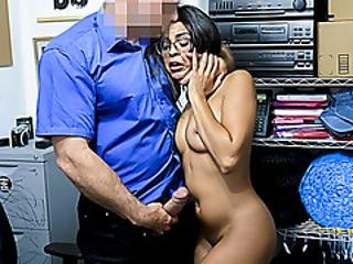 Murzynki filmy porno z kamerą internetową