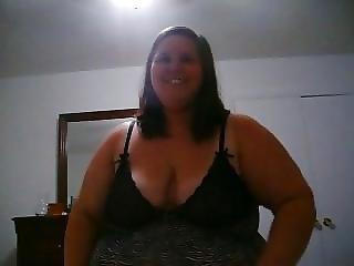 Jessica D 2