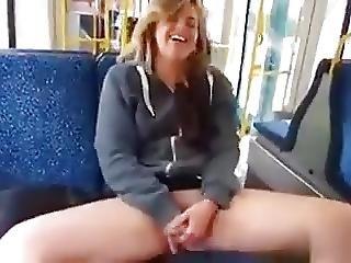 dildo, esibizionista, masturbazione, in pubblico, sesso, giocattoli