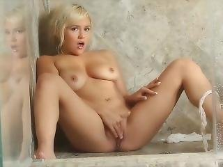 Pt.1 - Best Tits In Porn