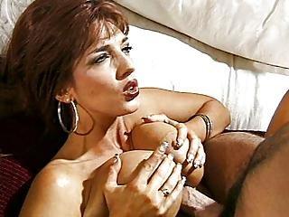 Beautiful boobs sex tube