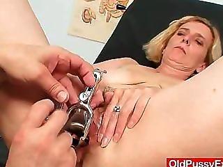 amatőr honlap pornó