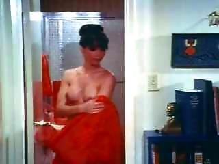 Trailer - The Daisy Chain (1969) Stewardesses Gone Wild Retro Style