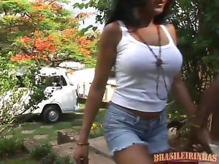 Anny Castro Refens