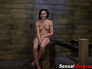 Bdsm, Blowjob, Bondage, Brutal, Deepthroat, Domination, Fetish, Fucking, Gagging, Maledom, Rough, Sex, Slave, Submissive