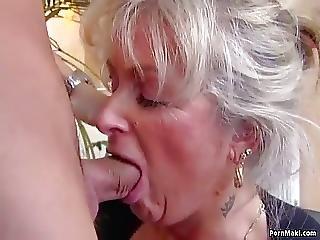 ώριμη πορνό πεσμένα βυζιά Τζέσικα Μπανγκόκ πρωκτικό πορνό