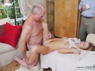 Old man thai hooker first time Molly Earns