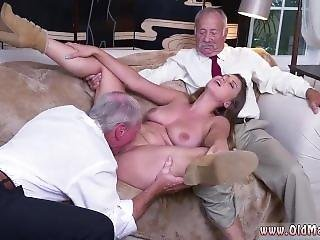 Old Gyno And Reel Old Timers 1 And Tight Pussy And Old Nanny Fuck Girl