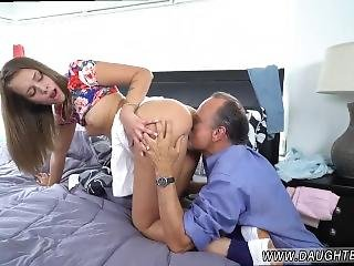 Friends Daughter Glory Hole And Mom And Friends Daughter Fuck Girl And