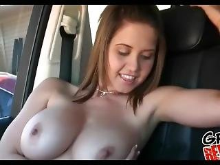 Chilly Jimenez Porn Hot Sexy Big Boobs
