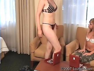 011-tristen-and-stephanie-playing-strip-hangman