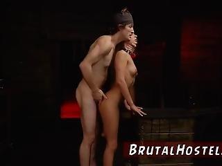 бисексуал, рабство, фетиш, шлюха, Молодежь, тройка