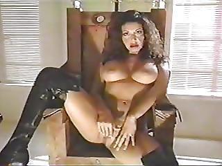 Sophia Ferrari Classic