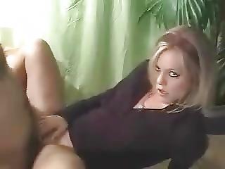 Slut Wife Susie Fucked Facialised