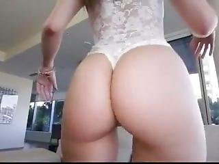 Teen Big Ass Banged - Www.xnxxcamslive.ml Get Your 100% Free Account