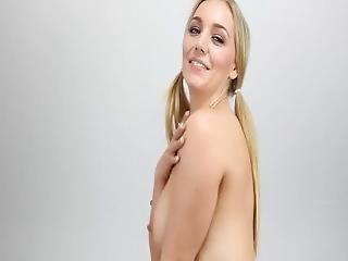 Hayley Marie Joi