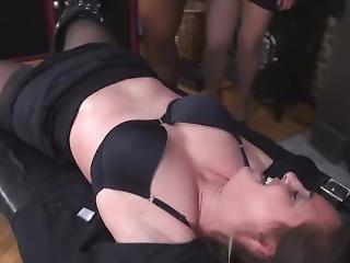 bondage, λεσβιακό, κολαν, γαργαλητό