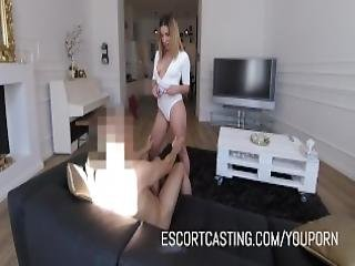 fantastisk, anal, babe, blond, blowjob, brystet, rompe, avstøpning, cumshot, doggystyle, eskorte, ansette, hjemme, hjemmelaget, naturlig, ridning, student, suging