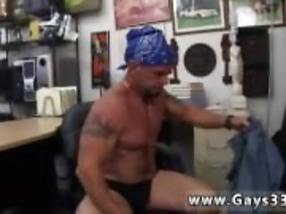 Men taking anal punishment gay sex photos I