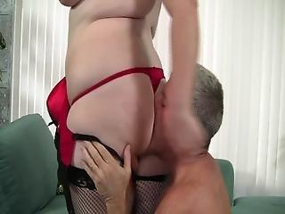 Leszbikus fitnesz edző pornó