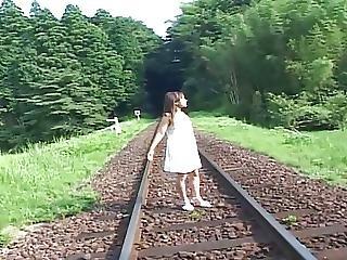 Yamaguchi Izumi Summer Time Memory