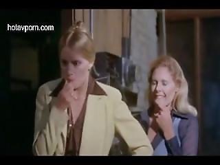 5114289 American Classic Full Movie 1978
