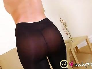 Onlytease Vip - Rachel-may