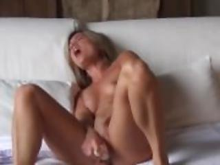 Hot Orgasms Compilation - YoungHotCams.com