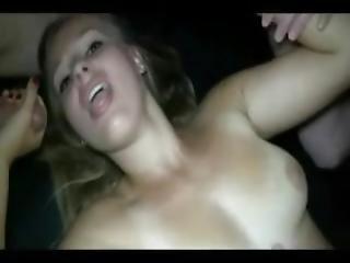 Thesandfly Sexbites Group Lust