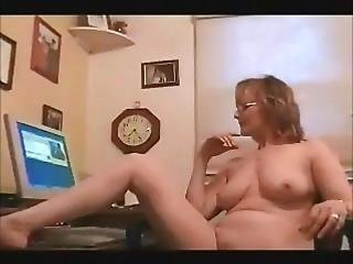 Cumming For A Stranger And He S Cumming For Me