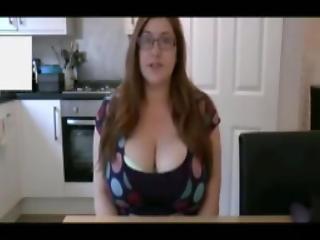 pornó történetek rajzfilm