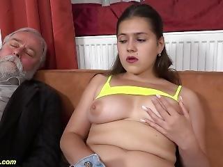 Grandpa Tube Free Porn Movies Sex Videos All For Free On 18qt