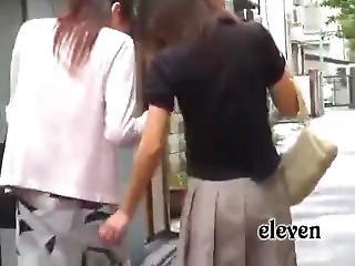 Asian Porn Adul Videos (35)