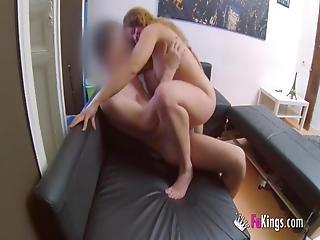 pelenka anime pornó joseline sex video