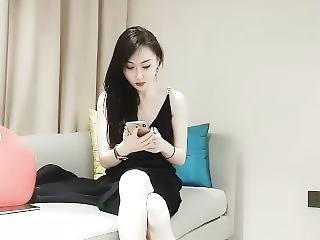 Asiatisch Creampie Weiß Mädchen