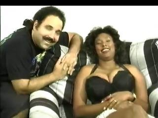 Toi Clayton Gets Fucked By Ron Jeremy Uploaded By Drawohol