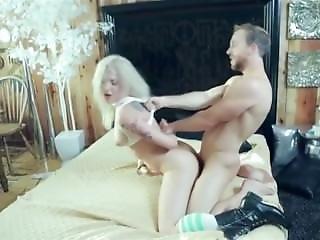 Bailey Blue Ravishing Sex