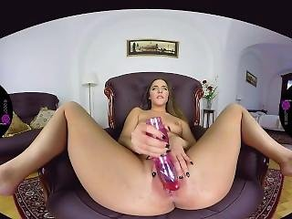 Amirah Adara Casting (powered By Sexlikereal)