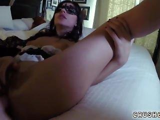 Latin Teen Masturbating With A Hairbrush And Amateur Jailbait Teen And
