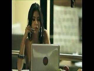 Casting Online Ep 8