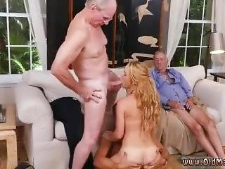 Claires Old Mature Hot Woman Big Ass And Fisting Teen Frannkie