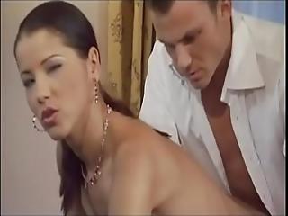 Pornstars Doing Their Best Vol. 8