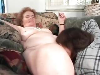 Suihinotto, Isoäiti, Mummo, Vanha, Vanha, Vanha Nuori, Nuori