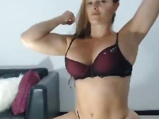 top meleg pornósztár