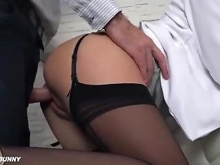 Hard Fucked My Young Secretary At The Workplace Hd Hot