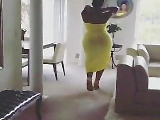 Bigest Ass I Ever Seen