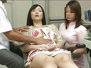 japanese dental porn