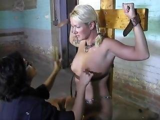 Alexa In Jail Part 2