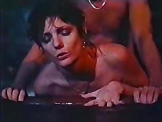 Honey Wilder In Unthinkable - 1984 Better Quality